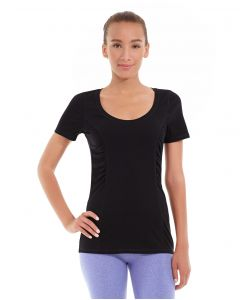 Juliana Short-Sleeve Tee